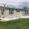 Mobile Home for Sale: 2006 Sky