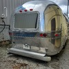 RV for Sale: 1972 INTERNATIONAL LAND YACHT SERIES OVERLANDER