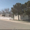 Mobile Home Park for Sale: Sweetwater MHP, Carlsbad, NM