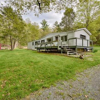 Mobile Homes For Sale In Orange County Ny 12 Listed