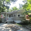 Mobile Home for Sale: Mobile Pre 1976 - MILLVILLE, NJ, Millville, NJ