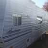 RV for Sale: 2003 Spirit of America 298FK