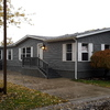 Mobile Home for Sale: 1989 Shult