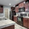 Mobile Home for Sale: Hidden Glen - #5, Puyallup, WA