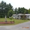 Mobile Home for Sale: Single Family Residence, 1 Story,Manufactured - Williamsburg, KY, Williamsburg, KY