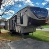 RV for Sale: 2016 Gateway