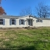 Mobile Home for Sale: Ranch, Manuf. Home/Mobile Home - Orleans, IN, Orleans, IN
