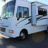 RV for Sale: 2014 Sunstar 26HE-Ford 362hp V10