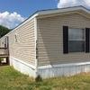 Mobile Home for Sale: VA, FREDERICKSBURG - 2005 29OAK1676 single section for sale., Fredericksburg, VA