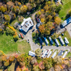 Mobile Home Park for Sale: 23 Unit  Mobile Home Park/Multi Family Portfolio, Ravenna, OH