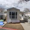 Mobile Home for Sale: 46 Silverada | Bright & Clean!, Reno, NV