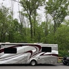 RV for Sale: 2016 CAMBRIA 30J