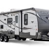 RV for Sale: 2015 HIDEOUT 28BHSWE