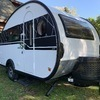 RV for Sale: 2018 T@B 400