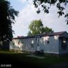 Mobile Home for Sale: Mobile, Other - HURLOCK, MD, Hurlock, MD