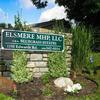 Mobile Home Park for Directory: Allendale MHP, Elsmere, KY