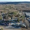 Mobile Home Park for Sale: Northeast MHC Portfolio, Pittsfield, MA