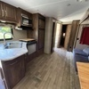 RV for Sale: 2018 COUGAR HALF-TON 31SQBWE