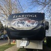 RV for Sale: 2014 ELKRIDGE 34 TSRE