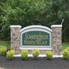 Mobile Home Park: Summerfields Friendly Village - Directory, Monroe Township, NJ