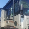 RV for Sale: 2008 ALLEGRO OPEN ROAD