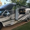RV for Sale: 2017 CAMBRIA 30J