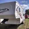 RV for Sale: 2007 CRUISER 29RL