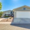 Mobile Home for Sale: Mfg/Mobile Housing - Apache Junction, AZ, Apache Junction, AZ