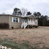 Mobile Home for Sale: TN, WALLAND - 2015 BRENTWOOD multi section for sale., Walland, TN
