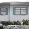 Mobile Home for Sale: 1/1 In a Pet Friendly 55+ Community, Saint Petersburg, FL