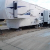 RV for Sale: 2009 Bighorn 3400RL