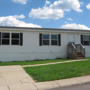 mobile homes for rent near battle creek mi 52 listed rh mobilehome net