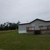 Mobile Home for Sale: Manufactured - LABELLE, FL, Labelle, FL