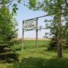 RV Park for Sale: Badger Creek R.V. Park, Gettysburg, SD