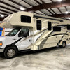 RV for Sale: 2019 QUANTUM RW28