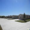 Mobile Home for Rent: Manufactured Single Wide Rental, Manufactured-single Wide - New Braunfels, TX, New Braunfels, TX