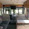 RV for Sale: 1996 SANTARA 280QB