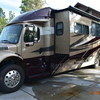 RV for Sale: 2012 EMBARK QX390