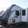 RV for Sale: 2020 WILDERNESS WD 2725 BH