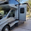RV for Sale: 2018 ISATA 3 SERIES 24FW