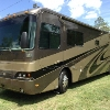 RV for Sale: 2003 Dynasty 40 CHANCELLOR