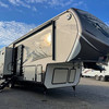 RV for Sale: 2015 291rlt