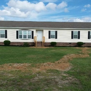 mobile homes for sale near rocky mount nc rh mhbay com