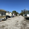 Mobile Home Park for Sale: Donnellson MHP, Donnellson, IA