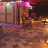 RV Lot for Sale: Richard and Carolyn Hensel, Desert Hot Springs, CA