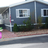 Mobile Home for Sale: 68 Donner | Must See Home!, Reno, NV