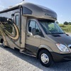 RV for Sale: 2010 Chateau Sprinter