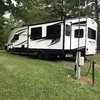 RV for Sale: 2020 REFLECTION 297RSTS