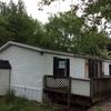 Mobile Home for Sale: PA, CLEARFIELD - 1998 LIMITED EDITION multi section for sale., Clearfield, PA