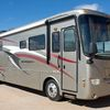 RV for Sale: 2008 VACATIONER XL